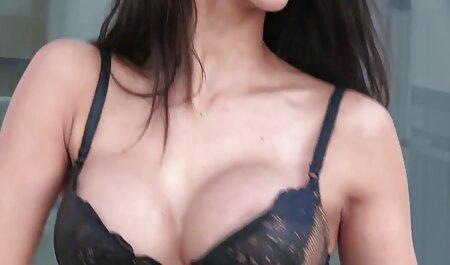 Lateinische deutsche sexfilme gratis Romanze