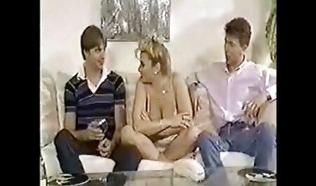 Sex mit Bibi Jones sexfilm gratis schauen (von SR)