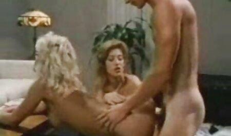 japanische milf kostenlose deutsche sexfime MAKI TOMODA