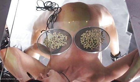 Jean's MILF deutsche pornovideos kostenlos Gang Bang