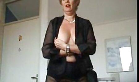 DR. deutsche sexfilme kostenlos anschauen GYNO PRÄSENTIERT sexy wie verdammt!