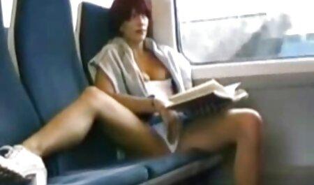 meine sexy gratis deutschsprachige sexfilme Ex-Freundin