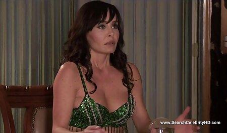 Brazzers - Kelly Divine in Spandex-Kleidung ölt ihren kostenlose türkische sex filme Arsch