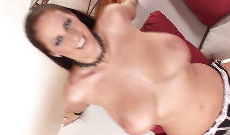 Big Butt Frau wird doggystyled und spritzt auf. kostenlose deutsche retro sexfilme