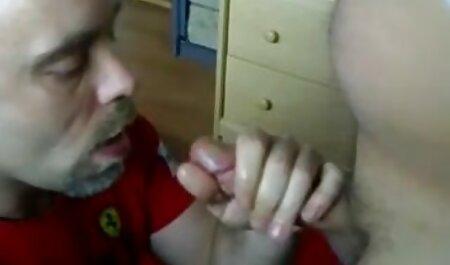 DP für Rumika deutsche free sex filme