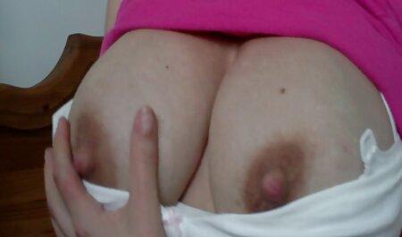Alicel deutsche pornofilme frei Cupcake
