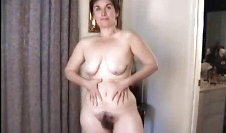 Amateur kostenlose deutsche pornofilme Brünette Schlampe gibt tiefen Blowjob 3