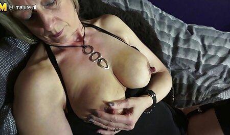 Mateur versuchen alle kostenlose sexfilme amateur