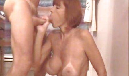 Vintage kostenlose sexfilme swingerclub Eva 1 N15