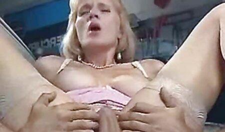 Frau wird Gangbang gratis sexfilme mit handlung