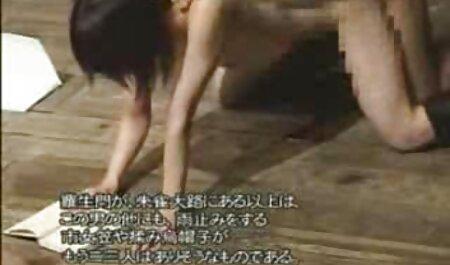 Geezer erforscht deutsche erotikfilme kostenlos ansehen die GF-Muschi seines Sohnes