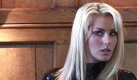 Atemberaubende Brünette deutsche sexfilme kostenlos sehen