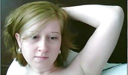 Ebenholz bbw Gangbang freie deutsche pornofilme