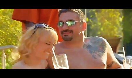 Booty Compilation deutsche pornofilme umsonst