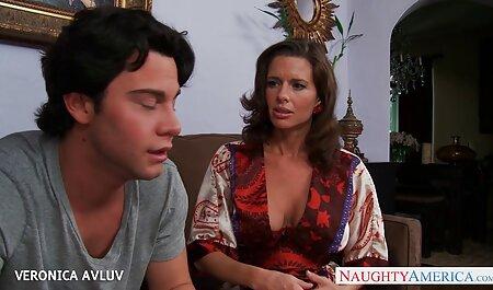 Sensi kostenlose pornofilme deutsche Perle