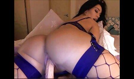 Nahaufnahme kostenlose sexfilme ansehen Masturbation Teil drei