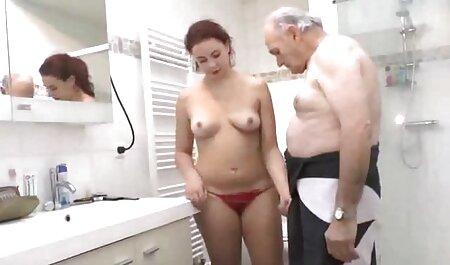 Schönheit Shemale fickt deutsche kostenlose pornovideos Schlampe