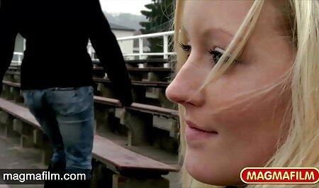 Fisting free deutsche sexfilme Spaß 29
