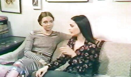 ÖRK sexfilme deutschsprachig kostenlos 86