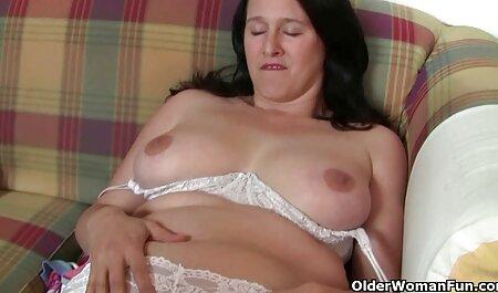 reifen deutsche gratis sex filme 5