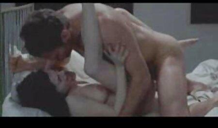 Faust Schlampen deutsche kostenlose sexfilme # amikis25