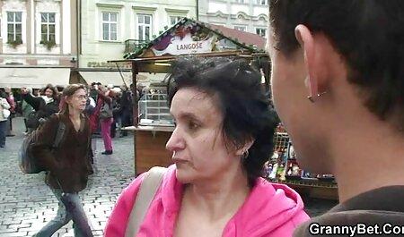 Backdoor Brides 2 - 1986 deutsche pornos gratis