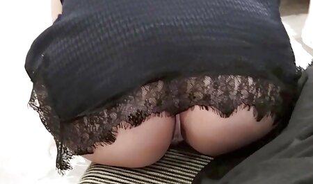 FemaleAgent sexfilm gratis sehen Shy Hippie schmeckt Muschi