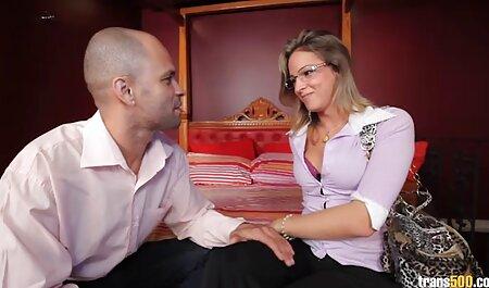 Brasilianisches freie deutsche pornofilme Mädchen