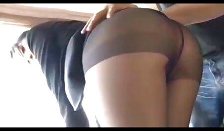 Gefangener Big Tits Window Dildo gratis deutschsprachige pornofilme