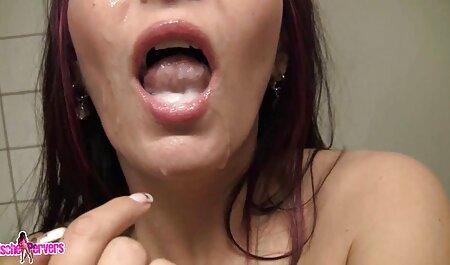 Frau Tit Play und Cum on kostenlos deutsche pornofilme ansehen Tits