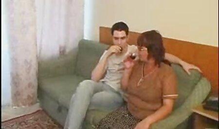 die Frau mit dem Nachbarn deutsche kostenlose pornos