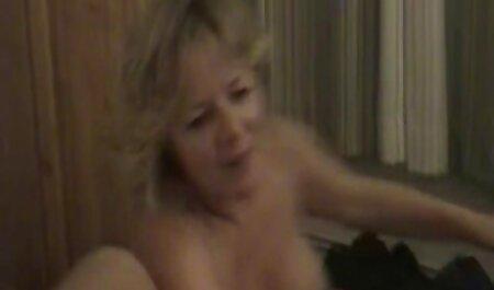 Sex-Klasse kostenlos deutsche pornofilme ansehen