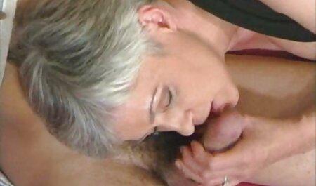 Erstaunliche deutsche sexfilme gratis ohne anmeldung Arschblondine