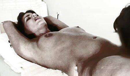 sandig masturbieren deutsche sexfilme umsonst und tropfen