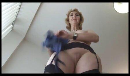 Versteckte Cam Ashiatsu Massage mit Fuß. Hand Happy End frei deutsche pornos