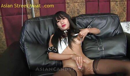Mz Jackson deutsche sexvideos gratis