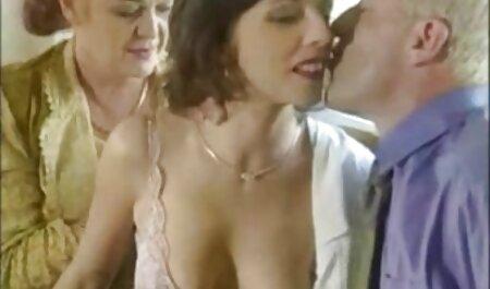 japanischer kostenlose deutsche retro sexfilme Amateur5