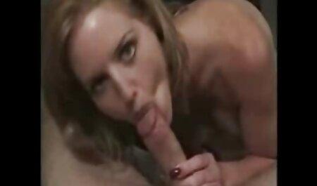 Heißes kostenlose deutschsprachige pornofilme Paar