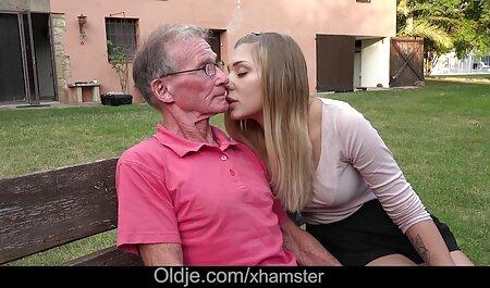 Verführerische Schönheit deutsche pornos kostenlos ansehen