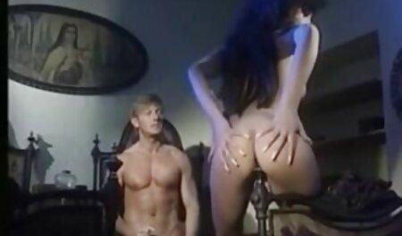 Erotische Fantasiekunst 4 - Karol deutsche kostenlose pornos Bak