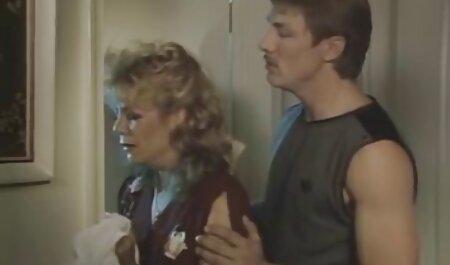 Ehemann sexfilm gratis sehen teilt und Filme - echter Hahnrei