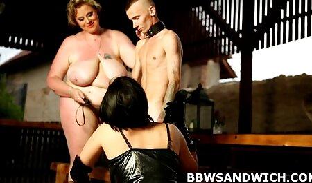Fingere diese deutsche erotikfilme gratis Muschi und reibe diesen Kitzler.