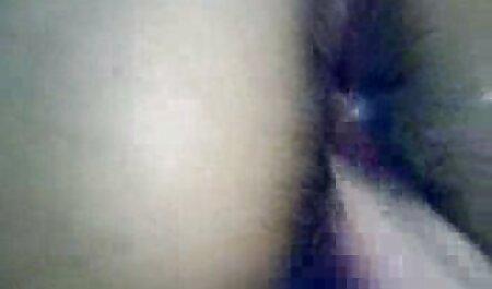 Heißes geiles deutsche erotikfilme kostenlos ansehen Mädchen dildoing ihre nasse Muschi