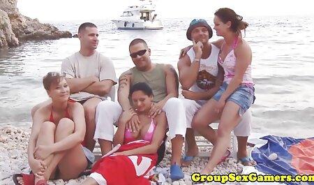 3some Mit Genesis Skye & deutschesexfilme gratis Katrina Kraven