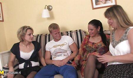 ASS CONSUMPTION-Blonde DOPPELTE Analfaust! -L1390- kostenlose deutsche sexfilme ohne anmeldung