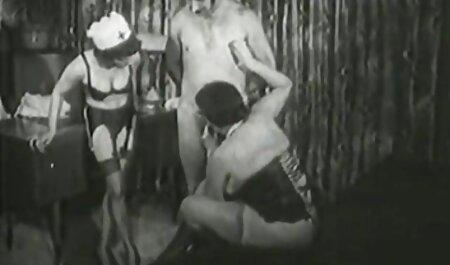 Retro-Rendezvous sexfilm gratis schauen