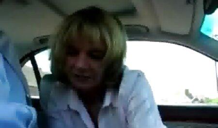 Debbie für freie deutsche pornofilme den Präsidenten