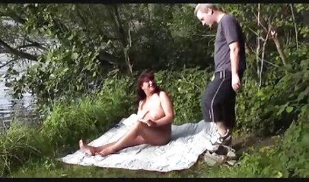 Kurvige blonde deutsche pornofilme free Liisa