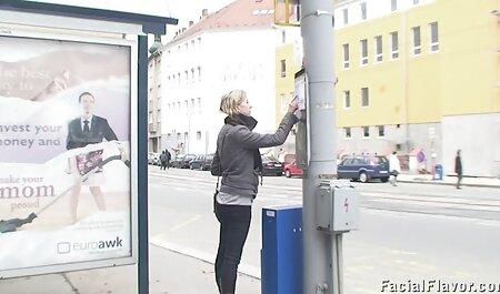 Wesen deutsche pornoseiten gratis