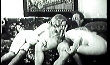 BBW geht auf einigen BBC deutsche sexfilme ohne anmeldung wild